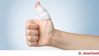 Wibracja, rany gojenie ran w cukrzycy