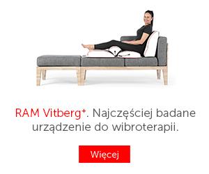 reklama-RAM-Vitberg-rectangle-najczesciej-badane-urządzenie.jpg