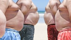 Zespół metaboliczny