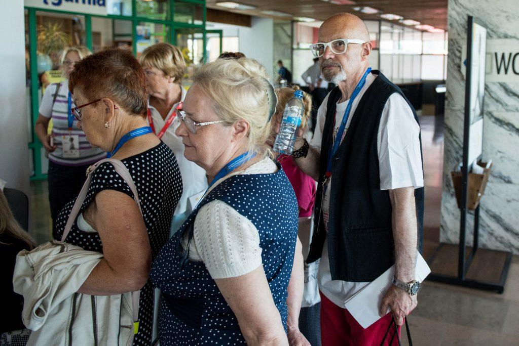 Konferencja Naukowa dla aktywnego i zdrowego starzenia sm vitberg awf krakow (7)