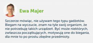 Ewa Majer