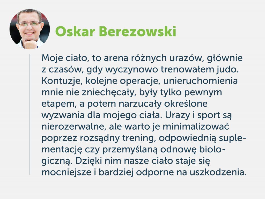Oskar Berezowski