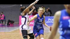 Agata Nowacka