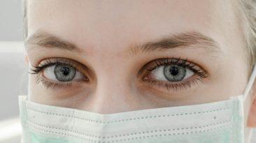 chirurg medycyna estetyczna