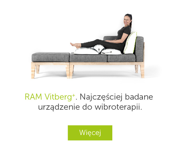 reklama-RAM-Vitberg-rectangle-najczesciej-badane-urządzenie-2.jpg