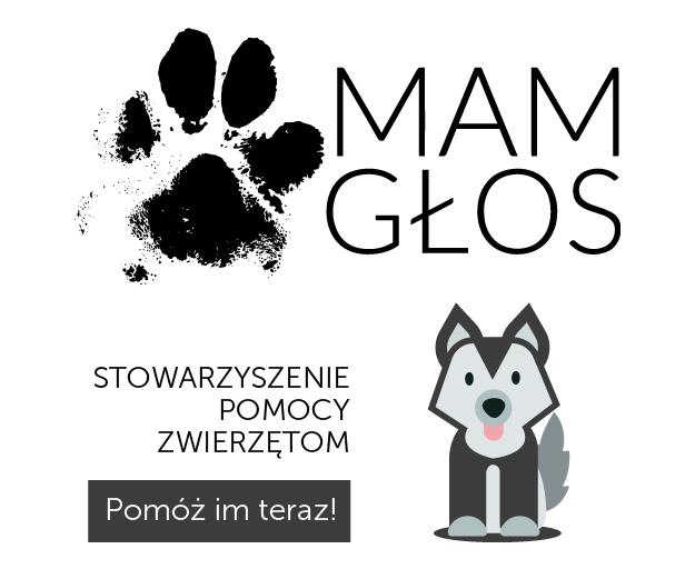 reklama-stowarzyszenie-mam-głos-2.jpg