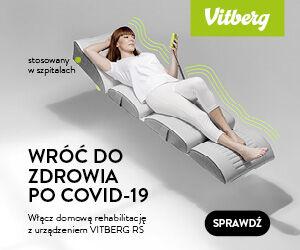 vitberg-rs-rehabilitacja-po-covid.jpg